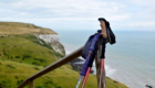United Kingdom - South Coast Path